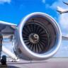 Uçağın Motoruna Bozuk Para Atan Adam, 17 Bin Dolar Tazminat Ödeyecek
