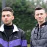 Apple'ın Açığını Bulan Bursalı Gençler, Verilen Para Ödülünü Beğenmedi