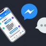 Facebook Messenger'ı Bırakmanıza Engel Olan 15 Kullanışlı Özelliği