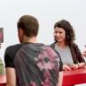 Netflix'in Türk Dizisi Atiye'nin Oyuncuları Bil Bakalım Oynuyor (Video)