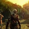 The Witcher Dizisindeki Bir Şarkıyı Oyuna Ekleyen Mod (Video)