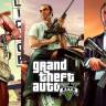 Microsoft, Xbox Game Pass Kütüphanesine GTA 5'i Ekledi