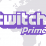 Twitch Prime, Bu Ay Steam Fiyatları Toplamı 185 TL Olan 10 Oyunu Ücretsiz Verecek