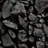 Bitki Atıklarından Üretilen Kömür, İklim Sorunlarına Çözüm Olabilir