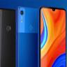 Huawei'nin Yeni Bütçe Dostu Telefonu Huawei Y6s Duyuruldu
