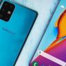 Samsung'un Yeni Galaxy S Serisini Tanıtacağı Tarih Ortaya Çıktı (Video)