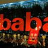 Alibaba'dan, Netflix ve HBO'ya Rakip Geliyor