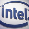 Intel, Yapay Zeka Alanında 2 Milyar Dolarlık Yatırım Yaptı
