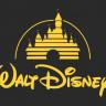 Disney, 2019 Yılında Gişede Rekor Üstüne Rekor Kırdı