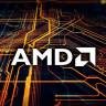 AMD Hisseleri Tüm Zamanların En Yüksek Değerine Ulaştı