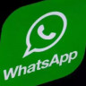 Facebook, WhatsApp'ta Reklam Göstermeye Başlayacak