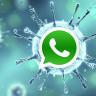 WhatsApp'ta Yayılan 'Yeni Yıl Virüsü' Tehlikesi