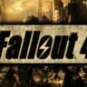 Fallout 4'te Pip-Boy'u Telefonunuzdan Kullanabileceksiniz