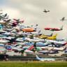 Ziyaretçilerin Tatillerini Burunlarından Getiren Dünyanın En Kötü 10 Havalimanı