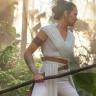 Star Wars: The Rise of Skywalker, Gişede Büyük Hayal Kırıklığı Yarattı
