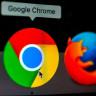 İndirme Yapmak İçin Kullanabileceğiniz En İyi 10 Chrome Eklentisi
