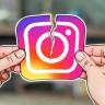 Instagram Dondurma Nasıl Yapılır? Instagram Hesap Silme İşlemleri