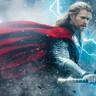 Thor'un 4. Filmi Love and Thunder'ın Çekimleri Ağustos Ayında Başlıyor