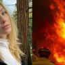 Instagram, Avustralya İçin Çıplak Fotoğraflarıyla Bağış Toplayan Modelin Hesabını Kapattı