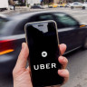 Eski Taksiciler Odası Başkanı'ndan İtiraf: Uber'e Sert Tepki Vererek Yanlış Yaptık