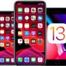 iOS 13'le Birlikte Gelen ve Pek Çoğunu Muhtemelen Bilmediğiniz 11 Özellik