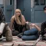 Yıllardır Ertelenen 'The New Mutants' Filminden Yeni Fragman Geldi