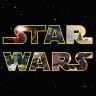 400 Yıl Öncesini Konu Alan Yeni Bir Star Wars Serisi Yolda Olabilir