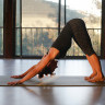 Yapay Zekâ Destekli İlginç Yoga Matı YogiFi CES 2020'de Tanıtılacak