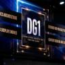 Intel, Bu Yıl Çok Konuşulacak İlk Harici GPU'su 'DG1'i Duyurdu