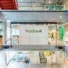 Facebook, Türkiye'de İstanbul Merkezli 8 Ofis Açıyor