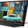 Lenovo, Yeni Tableti Smart Tab M10 ve Fotoğraf Çerçevesi Smart Frame'i Tanıttı