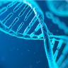 Bilim İnsanları, Cansız Kimyasal Sistemlere Hesap Yaptırmayı Başardı