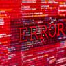 Dijital Kıyamet Olarak Bilinen 'Y2K' Hatası, 20 Yıl Sonra Yeniden Ortaya Çıktı
