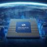 MediaTek, Yeni Orta Segment Yonga Seti Dimensity 800 5G'yi Duyurdu