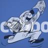 Facebook, Beğendiğimiz İçerikleri Karşımıza Çıkaran Yeni Algoritmasını Tanıttı