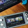 İddia: Nintendo Switch Pro, 2020 Yılında Çıkış Yapacak