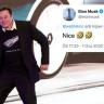Elon Musk, Webtekno'ya Yanıt Verdi ve Twitter 1 Dakikalığına Güzelleşti