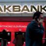Türkiye'nin En Değerli Markası Akbank Oldu