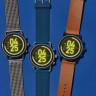 Skagen, Snapdragon 3100'lü Yeni Akıllı Saati Falster 3'ü Tanıttı