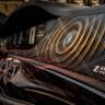 Sennheiser'ın Yeni Ses Sistemi, Otomobillerden Hoparlörleri Kaldıracak
