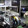 Bir YouTuber, Çin'deki iPhone Batarya Fabrikasını Gezdi (Video)