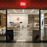 Yeni Xiaomi Mi Store Mağazası Konya'da Açılacak: 153 Kişiye Hediye Var