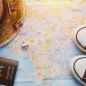 Dünyanın En Güçlü Pasaportları Sıralaması Açıklandı (Türkiye Geriledi)