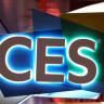 CES 2020'de Gördüğümüz En Garip 13 Cihaz