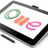 Wacom, Uygun Fiyatıyla Dikkat Çeken Çizim Tableti Wacom One'ı Tanıttı