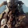 Yeni Assassin's Creed Oyununun Adı ve Teması, Amazon'da Ortaya Çıktı
