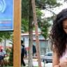 Kayseri'de 22 Farklı Bölgede Ücretsiz Kablosuz Erişim Hizmeti Veriliyor