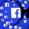 Facebook ve Instagram Siyasi Reklamlara Müdahale Etmeyecek
