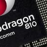 Snapdragon 810 Sipariş Konusunda Başarısız Oldu