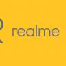 Realme, Yeni 5G Telefonu İçin Sertifika Aldı